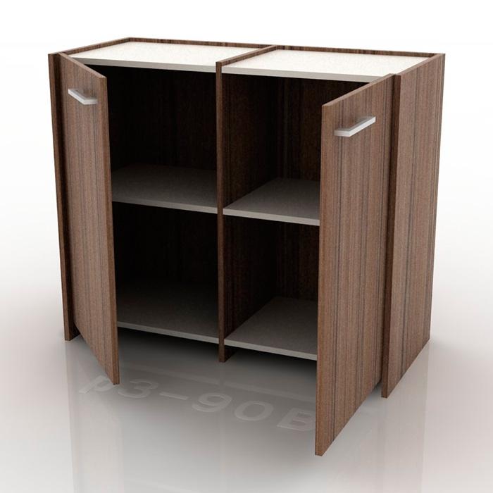 Muebles archivadores archivos muebles para archivo for Mueble archivador oficina