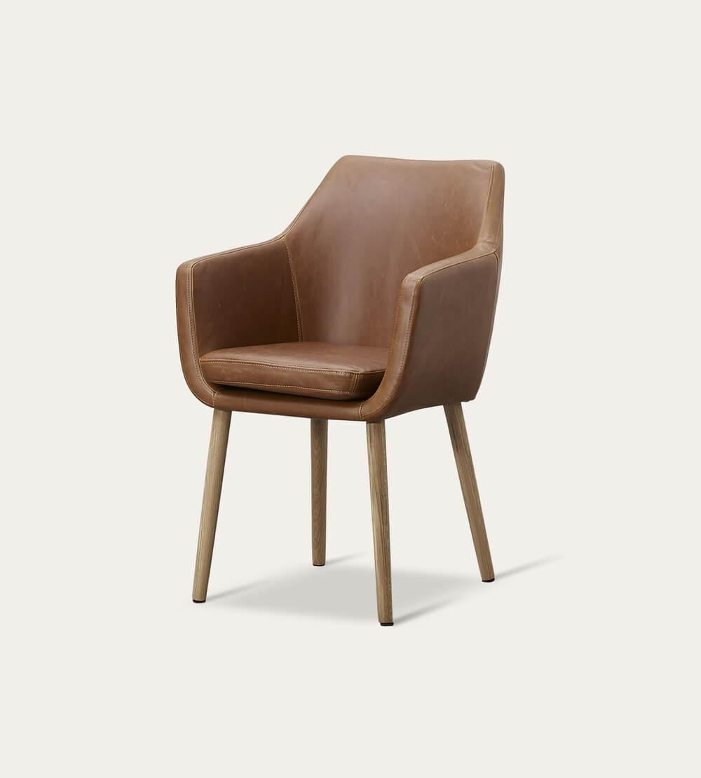nora-vintage-brandy-dining-chair-02
