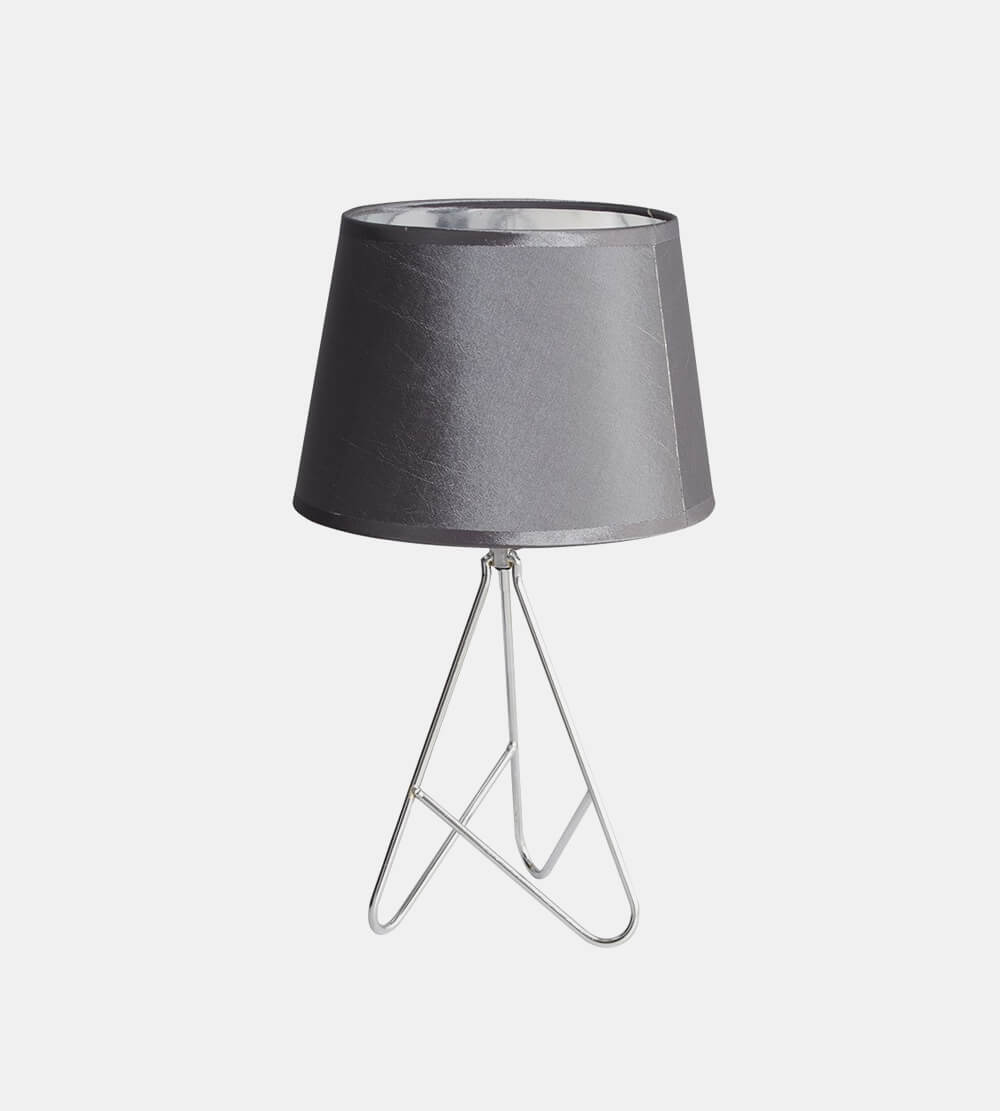 table-lamp-03