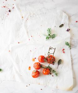 strawberry-image