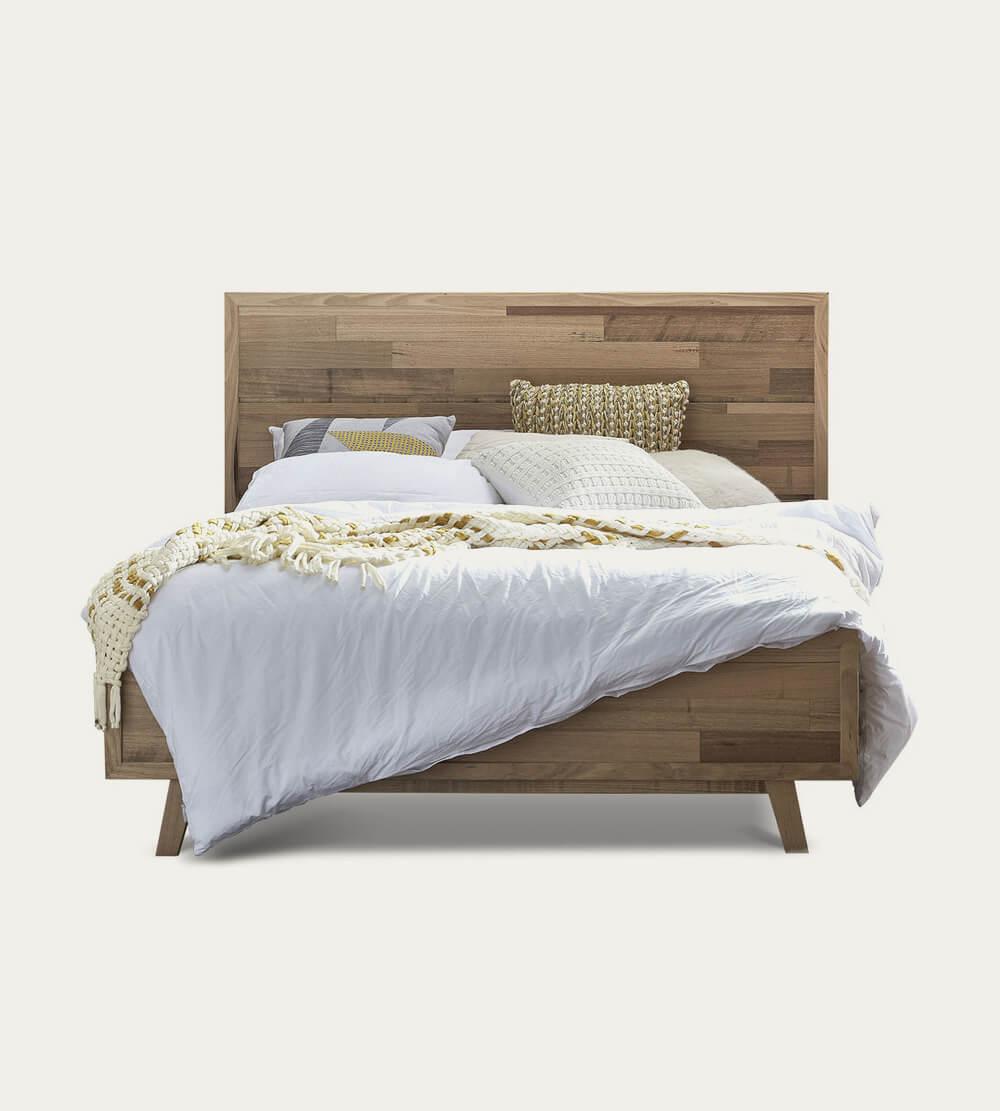 tallboy-bedroom-suite-01