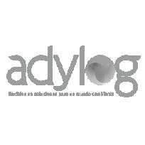 Adylog