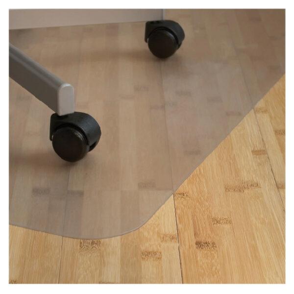 Cubrealfombras