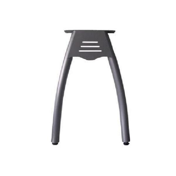 Pedestal Max