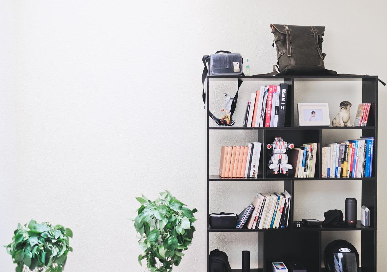 bags-books-design-683929