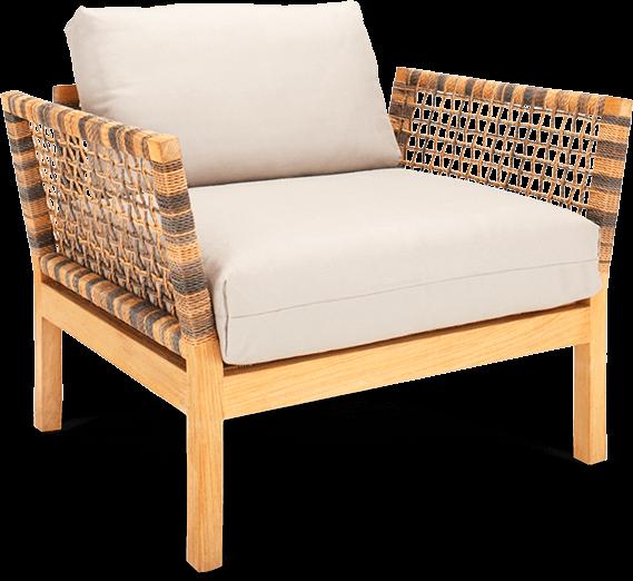 chair-home-besilla