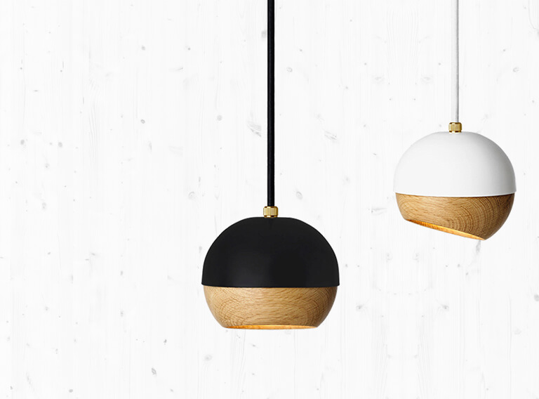 multi-pendant-light