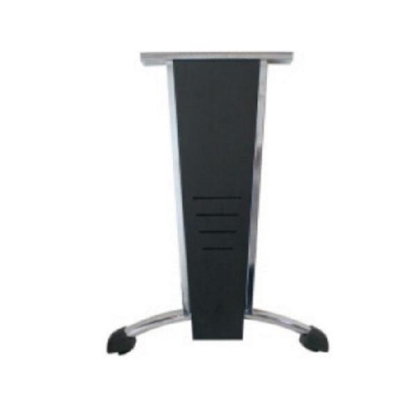 Pedestal Deluxe
