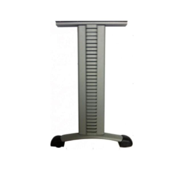 Pedestal Venetto